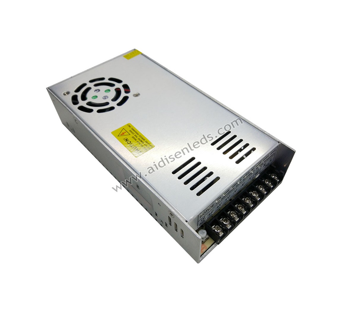 DC-transformer   DC12V 24V 300w 400w 500w 600w 1000w Power Supply